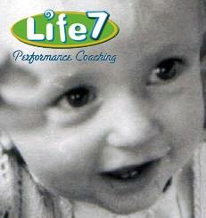 1st-birthday-l7