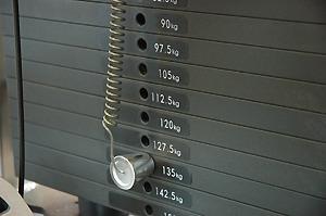 weightstack