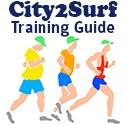 c2s-training