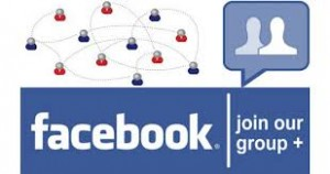 Joing us on Facebook