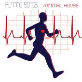 running training music