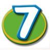 Life7 coaching icon
