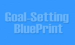 goalsetting blueprint2