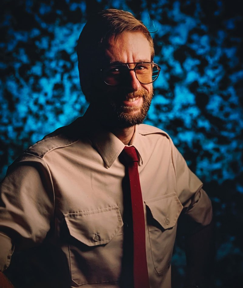 Chris Edwards creative-director-1989