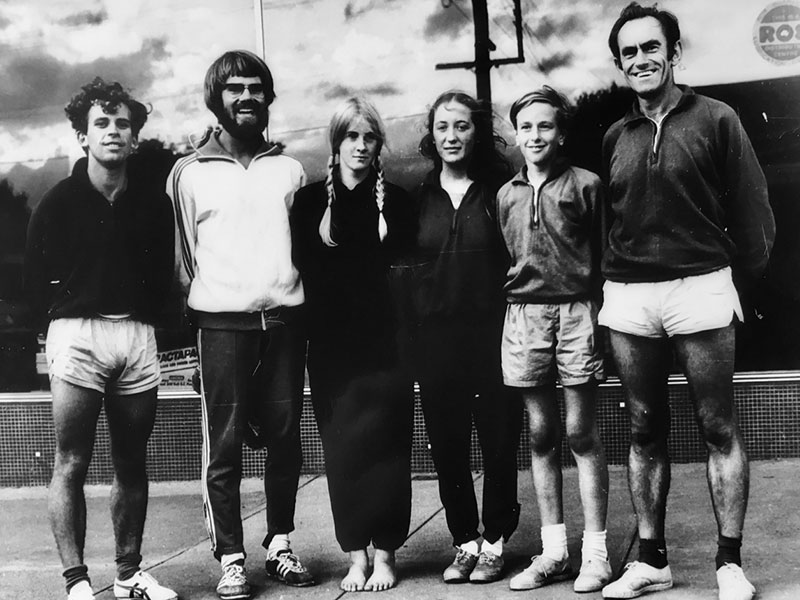 first-bedwell-relay-1972